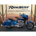 2018 Indian Chieftain Limited for sale 200941339