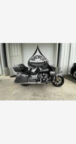 2018 Indian Chieftain for sale 200948378