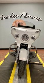 2018 Indian Chieftain Limited for sale 200950520