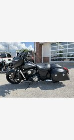 2018 Indian Chieftain for sale 200956544
