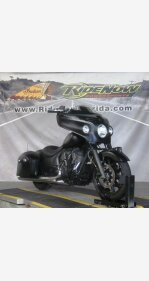 2018 Indian Chieftain for sale 200958411