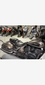 2018 Indian Chieftain Limited for sale 200975717