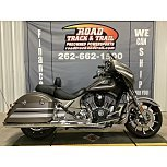 2018 Indian Chieftain Limited for sale 200982142