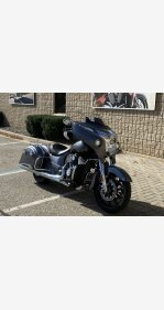 2018 Indian Chieftain for sale 200988286