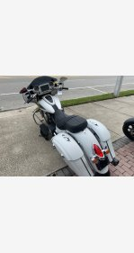 2018 Indian Chieftain Limited for sale 200991827