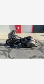 2018 Indian Chieftain for sale 201000997