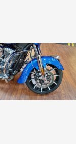 2018 Indian Chieftain Limited for sale 201029949