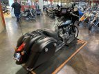 2018 Indian Chieftain for sale 201048281