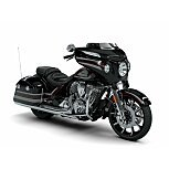 2018 Indian Chieftain Limited for sale 201054334