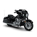 2018 Indian Chieftain Limited for sale 201066631