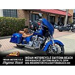 2018 Indian Chieftain Limited for sale 201068193