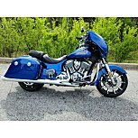 2018 Indian Chieftain for sale 201074100