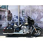 2018 Indian Chieftain Classic for sale 201075561