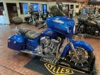2018 Indian Chieftain Limited for sale 201077922
