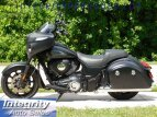 2018 Indian Chieftain Dark Horse for sale 201147246