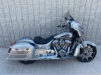 2018 Indian Chieftain for sale 201158842