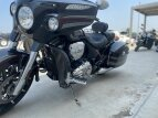 2018 Indian Chieftain Limited for sale 201159070
