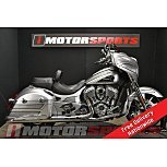 2018 Indian Chieftain Elite Limited Edition w/ ABS for sale 201162805
