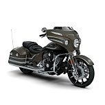 2018 Indian Chieftain Limited for sale 201181279