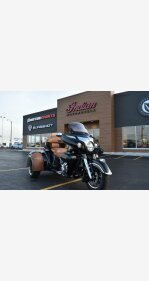 2018 Indian Roadmaster for sale 200646219