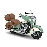 2018 Indian Roadmaster for sale 200698961