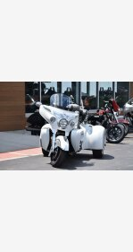 2018 Indian Roadmaster for sale 200768360