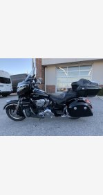 2018 Indian Roadmaster for sale 200869616