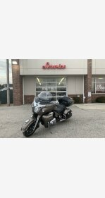 2018 Indian Roadmaster for sale 200869620