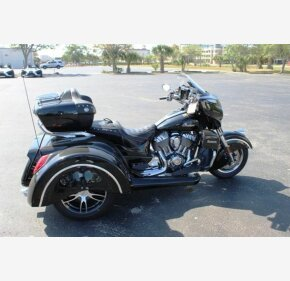 2018 Indian Roadmaster for sale 200882644