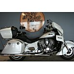 2018 Indian Roadmaster for sale 200899119