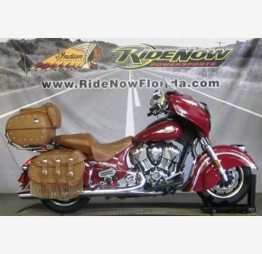 2018 Indian Roadmaster for sale 200900426