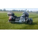 2018 Indian Roadmaster for sale 200914961