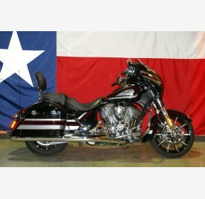 2018 Indian Roadmaster for sale 200973909