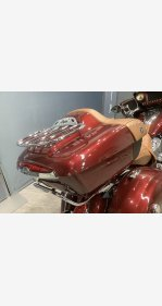 2018 Indian Roadmaster for sale 201017631