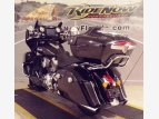 2018 Indian Roadmaster for sale 201060723