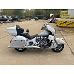 2018 Indian Roadmaster for sale 201079474