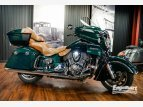 2018 Indian Roadmaster for sale 201094270
