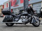 2018 Indian Roadmaster for sale 201094593
