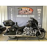 2018 Indian Roadmaster for sale 201097697