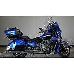 2018 Indian Roadmaster Elite for sale 201139117