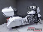 2018 Indian Roadmaster for sale 201149497