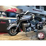 2018 Indian Roadmaster for sale 201156681
