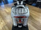 2018 Indian Roadmaster for sale 201158887