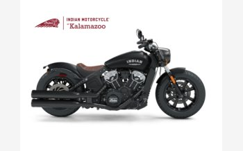 2018 Indian Scout for sale 200511475