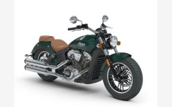 2018 Indian Scout for sale 200554747