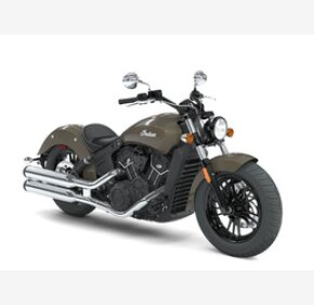 2018 Indian Scout for sale 200487927