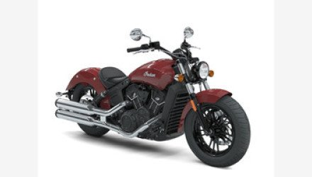 2018 Indian Scout for sale 200560142