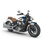 2018 Indian Scout ABS for sale 200568823