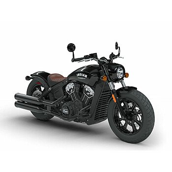 2018 Indian Scout for sale 200650174