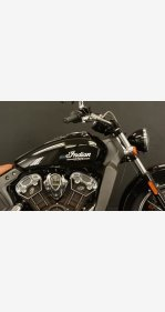 2018 Indian Scout for sale 200698986